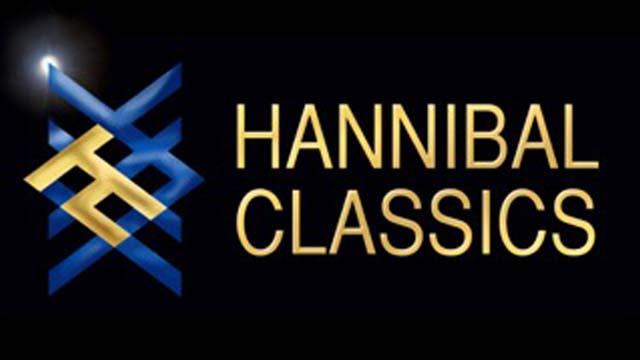 Hannibal Classics