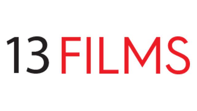 13 Films